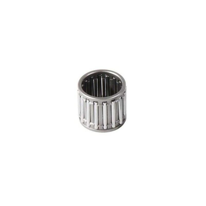 Jaula de agujas de pistón Prox 15 agujas 18x22x22 Gas Gas 200-250cc