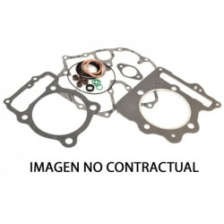 Kit completo juntas de motor Artein J0000RJ000289 Rieju RV 50 LC