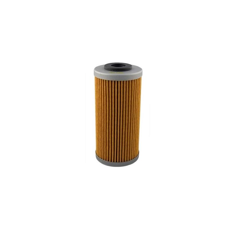 Filtro de Aceite Hiflofiltro HF611 BMW G450 X (08-) HUSQVARNA TXC 511 (11-)