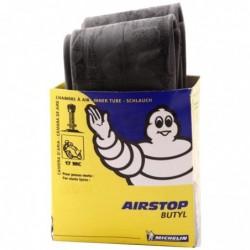 Cámara Michelin 21 TRIAL VALVE TR4 - 135666