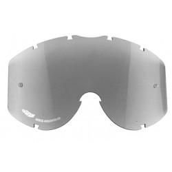 Recambio Original cristal Gafas Progrip ahumado