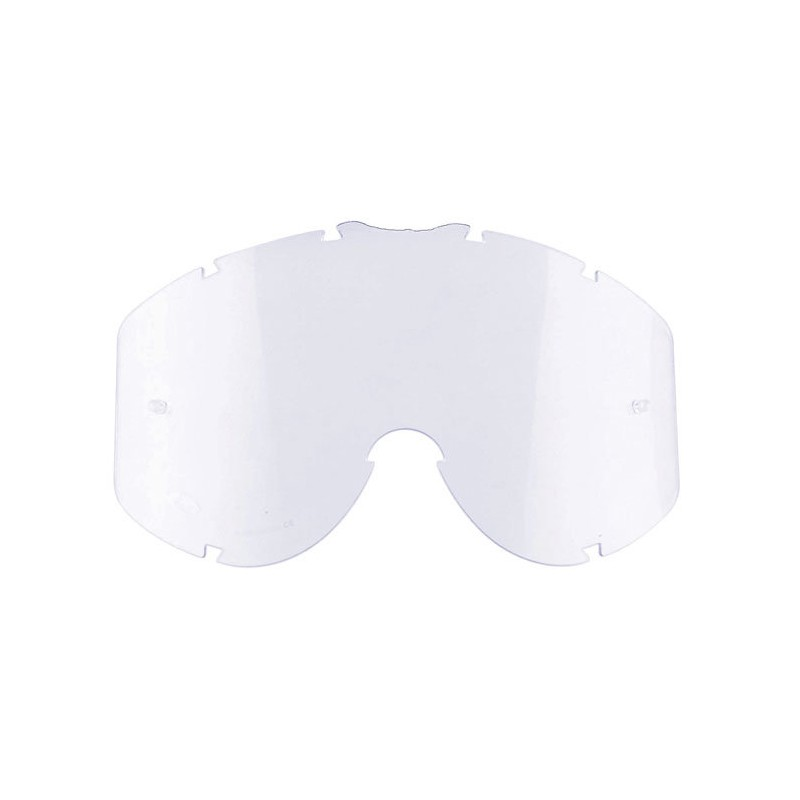 Recambio Original cristal Gafas Progrip Sensitivo