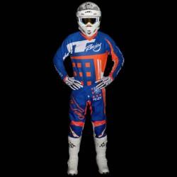 Tienda 2y4t Tienda Online De Enduro Motocross Y Trial