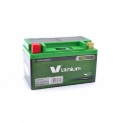 Bateria de litio V Lithium LITX7A (Con indicador de carga)