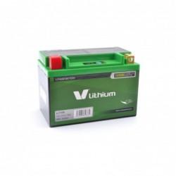 Bateria de litio V Lithium LITX9 (Con indicador de carga)