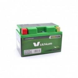 Bateria de litio V Lithium LITZ10S (Con indicador de carga)