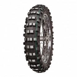 Neumático Mitas EF-07 - 18'' 120/90-18 71R TT super light