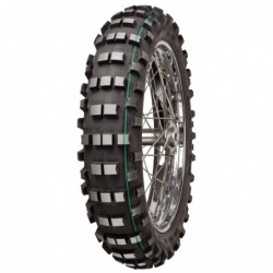 Neumático Mitas EF-07 - 18'' 140/80-18 70R TT super light