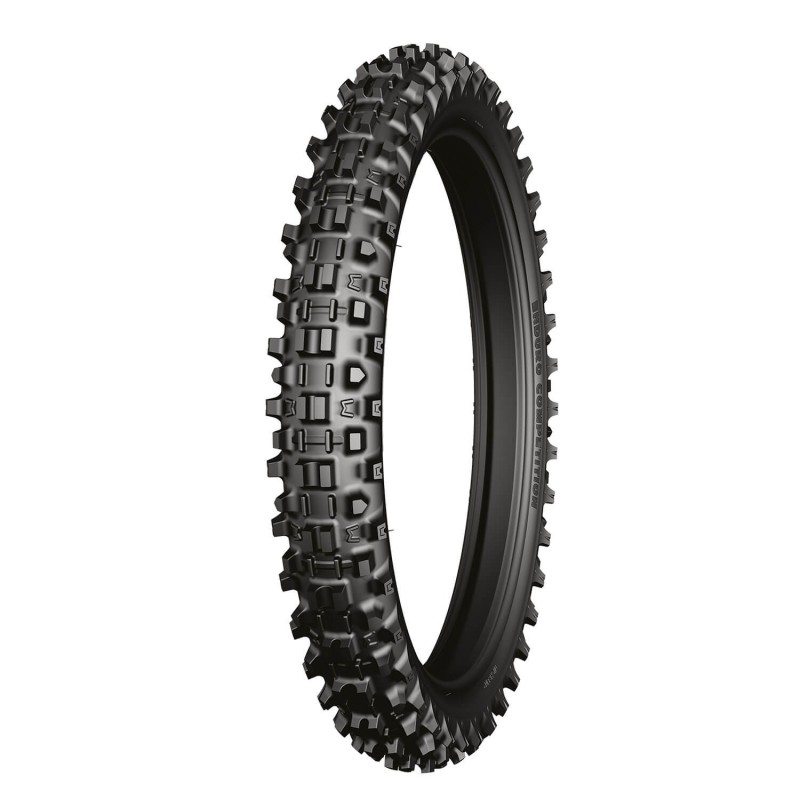 Neumático Michelin 90/100 - 21 M/C 57R ENDURO COMPETITION VI F TT 479755