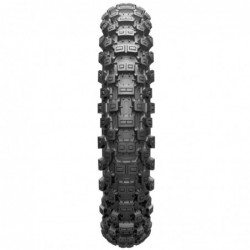 Neumático Bridgestone 110/100 -18 X40R 64M NHS TT 7189
