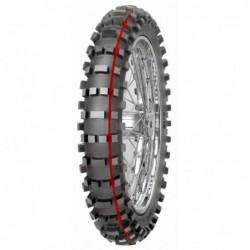 Neumático Mitas C-12 - 18'' 110/90-18 61M TT soft terrain
