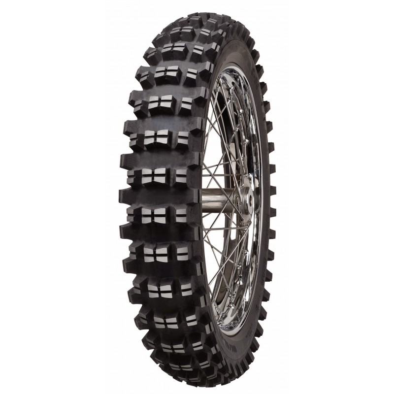 Neumático Mitas C-04 - 18'' 110/90-18 61N TT leisure