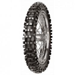Neumático Mitas C-10 - 19'' 110/90-19 62M TT Speedy Croc