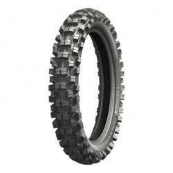 Neumático Michelin 120/90 - 18 M/C 65M STARCROSS 5 MEDIUM R TT - 771311