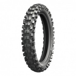 Neumático Michelin 120/90 - 18 M/C 65M STARCROSS 5 MEDIUM R TT - 771311