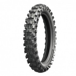 Neumático Michelin 120/90 - 18 M/C 65M STARCROSS 5 SOFT R TT - 461928
