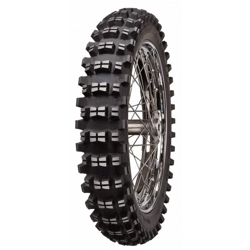Neumático Mitas C-04 - 18'' 130/90-18 69N TT leisure