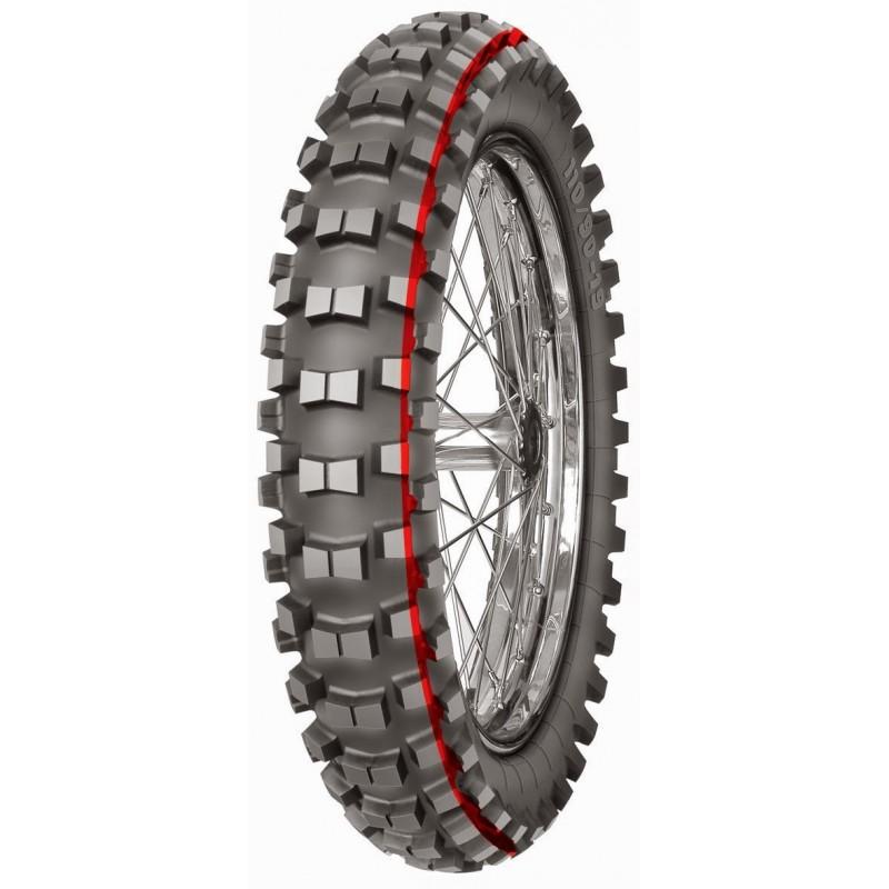Neumático Mitas C-20 - 10'' 2.75-10 37M TT hard terrain