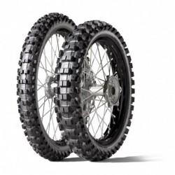 Neumático Dunlop MX GEOMAX MX52 60/100-12 M/C 36J TT