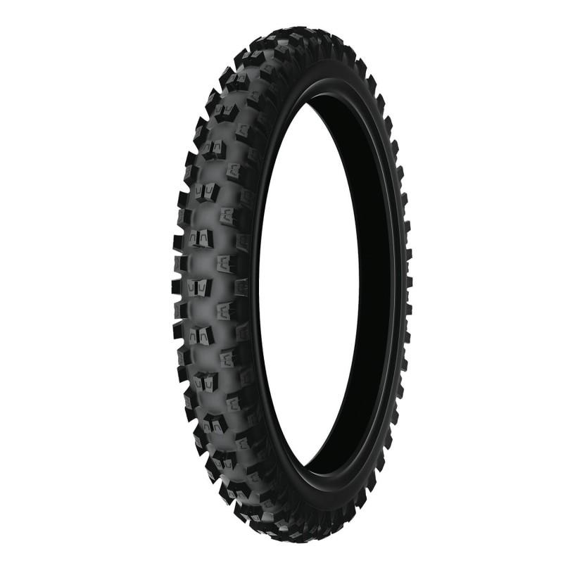 Neumático Michelin 70/100 - 19 M/C 42M STARCROSS MS3 F TT - 242166