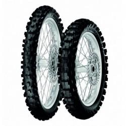 Neumático Pirelli MX Scorpion MX eXTra J 90/100-16 M/C 51M TT