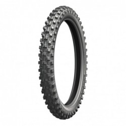 Neumático Michelin 90/100 - 21 M/C 57M STARCROSS 5 MEDIUM F TT - 201735