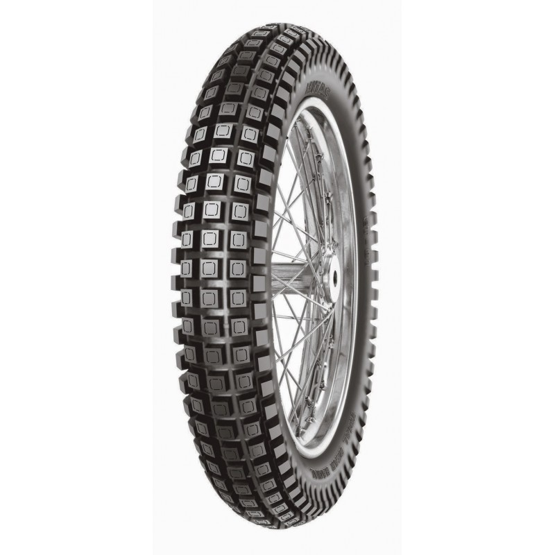 Neumático Mitas ET-01 - 18'' 4.00-18 64M TL