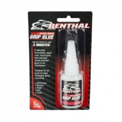 Pegamento instantaneo para puños Renthal G104