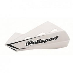 Recambio paramanos Polisport Qwest blanco 8304200037
