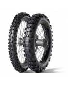 Neumáticos de Enduro