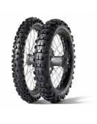 Neumáticos de Motocross