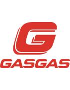 Plástica Gas Gas
